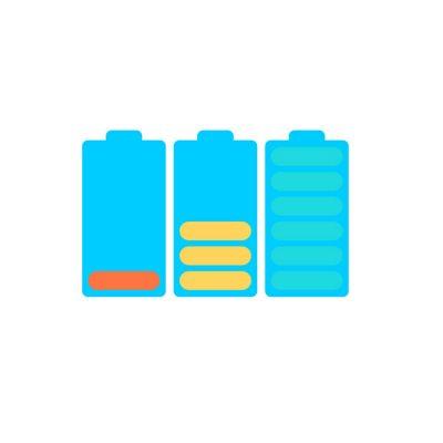 Netzersatzanlagen, USV-Anlagen bzw. Notstrom Server, den Überspannungsschutz, die Elektroverteilungen sowie die Stromschienenversorgungen