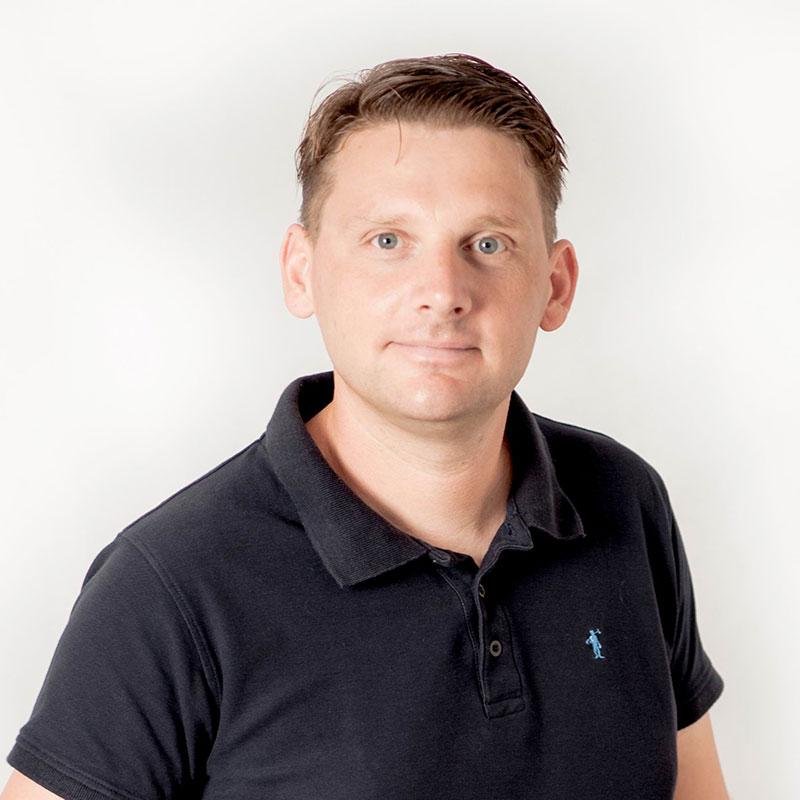 Simon Schlipfinger